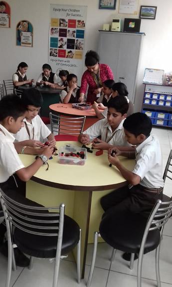 STUDENT-LIFE-142-2