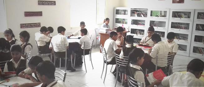 STUDENT-LIFE-162-2
